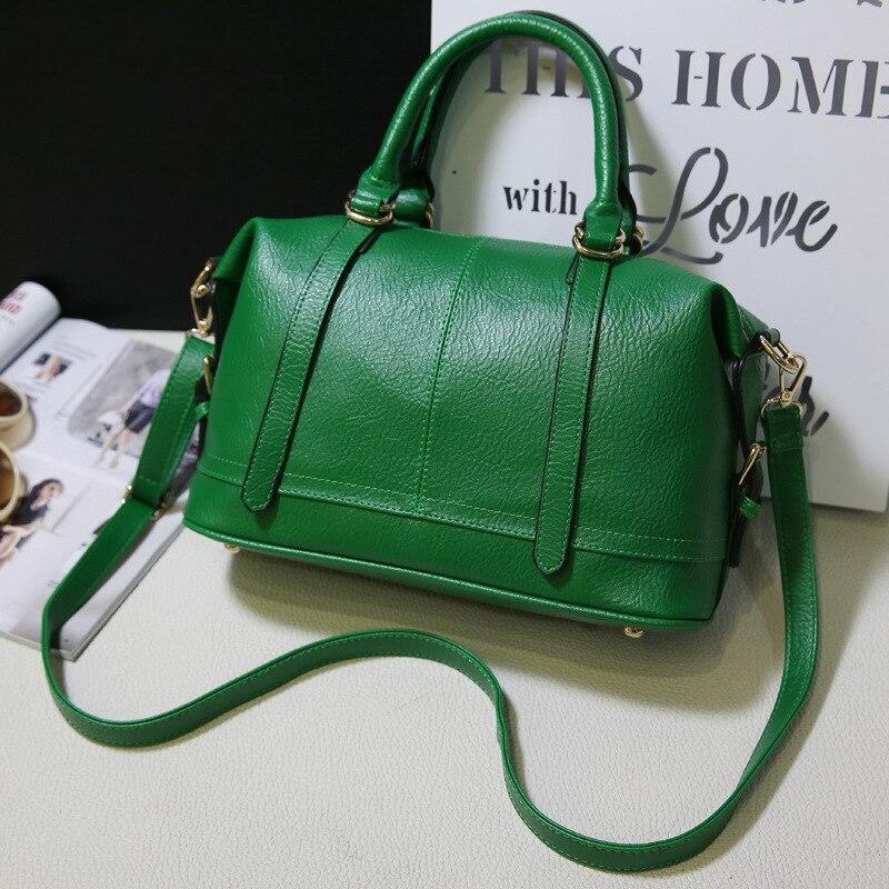 Hot sale Women Shoulder Bags Luxury Shoulder &amp; Crossbody Bag Popular Messenger Barrier Pillow Bag Girl Handbags W-98<br><br>Aliexpress