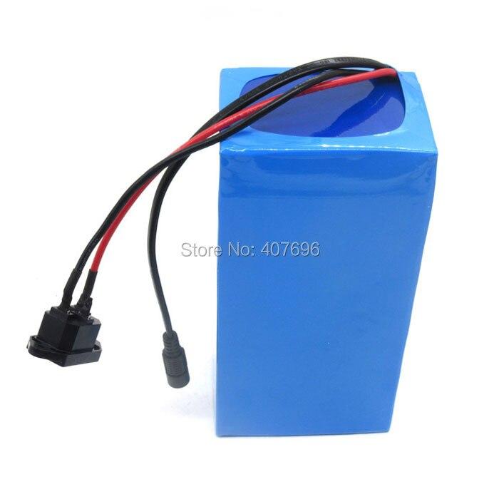 36V-10AH-Electric-bike-battery-8