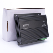 Generator Intelligent Battery Charger 24v 10A for generator set use(China)