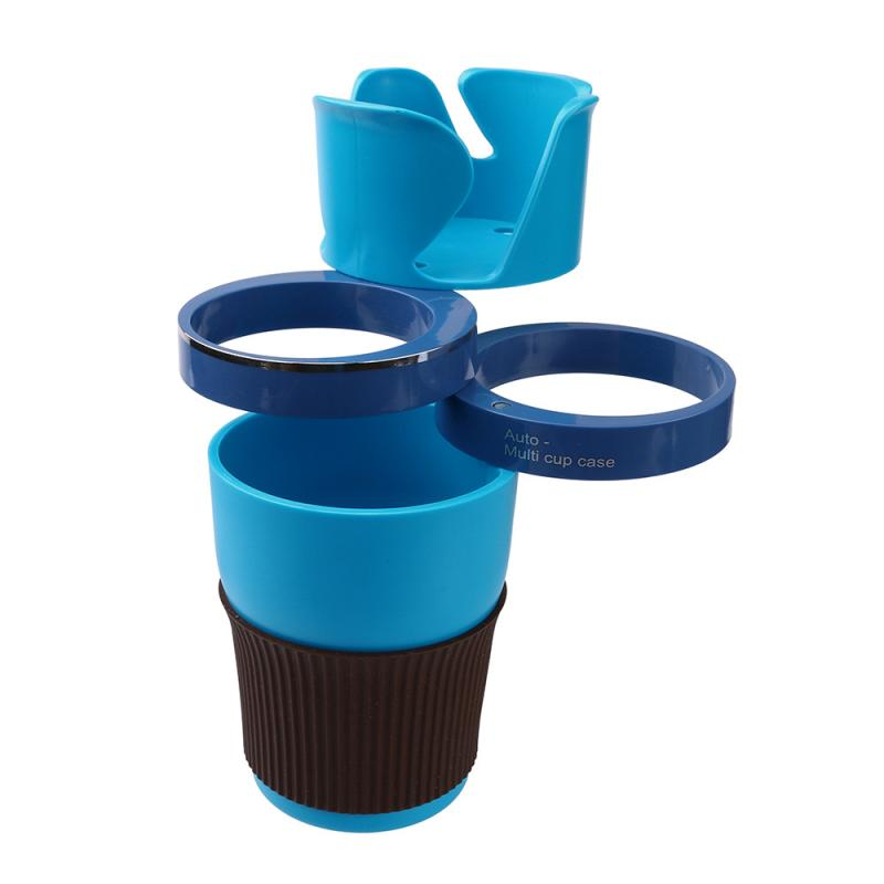 car cup holder (6)