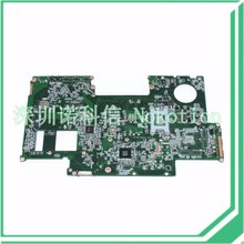 For Lenovo IdeaCentre A530 Notebook Motherboard DDR3 DA0WY2MB8D0 11S90004710 31WY2MB00I0 Mainboard(China)