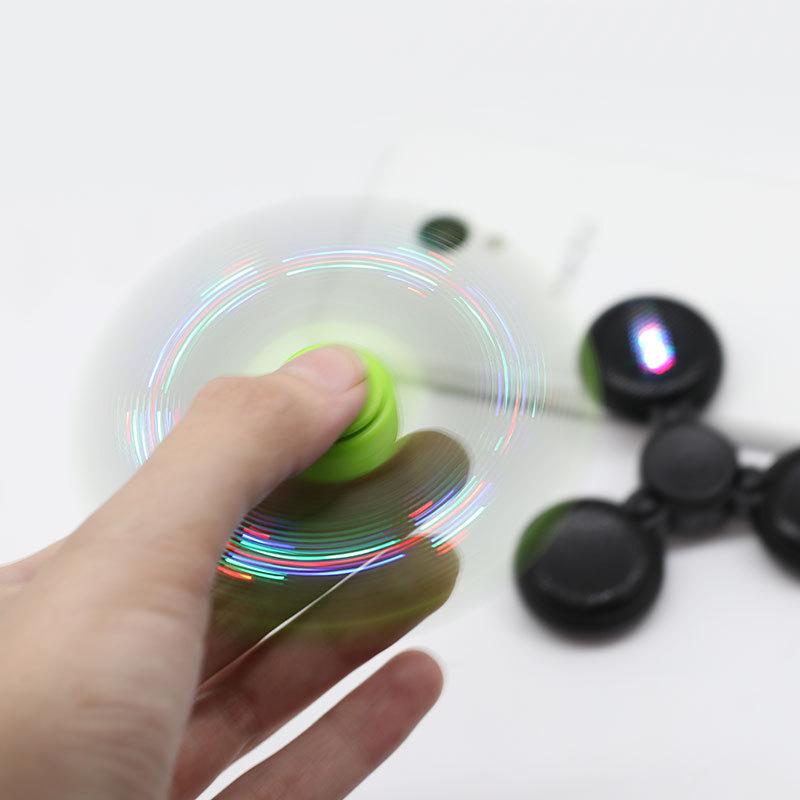 Fidget Spinner Bluetooth (3)