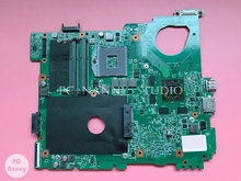NOKOTION for Dell Vostro 3550 laptop MotherBoard with Graphics Card HM67 s988B F3GY0 0F3GY0 System mainboard(China)