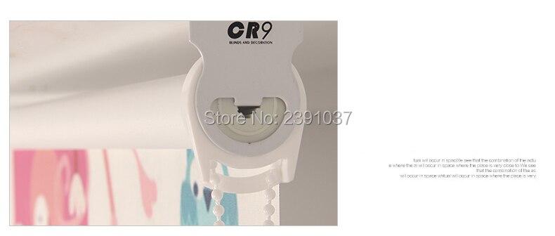 CRB103 (8)