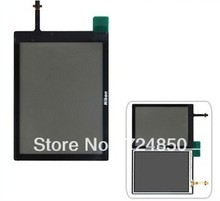 FREE SHIPPING! Size 3.0 inch NEW LCD Touch Panel Repair Part For NIKON COOLPIX S4200 S4300 Digital Camera