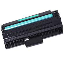 Free shipping For XER 3119 laser printer WorkCentre 3119 for xerox WorkCentre 3119 p3119 013R00625 for 3119 with chip