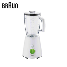 Blender Braun JB3010WH blender electric kitchen hand blenders mixer immersion submersible juice professional stick