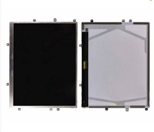 New High quality lcd screen display Replacement For Ipad 1 1st Gen 3G Wifi Compatible free shipping
