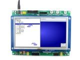 Open-7inch-LCD-emWin-4_160