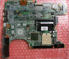 LAPTOP MOTHERBOARD for HP PAVILION DV6000 DV6500 DV6700 449903-001 NVIDIA GeForce Go 7150M (UMA) DDR2