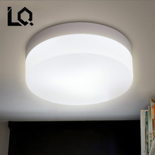 10W 15W 24W 33W 35W Round Led Panel Light Surface Mounted leds Downlight ceiling down 220V 230V 240V lampada led lamp