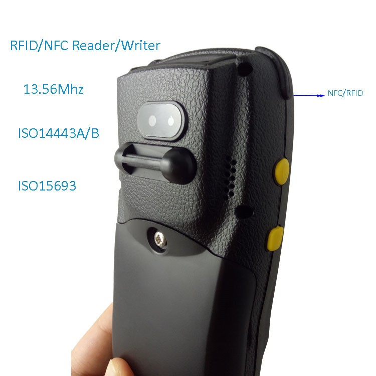 Cheapest-Factory-Handheld-Android-Rugged-PDA-Barcode-Scanner (1)