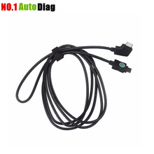 Free Shipping Brand New Original Launch X431 Diagun Connecting cable diagun2 Connect Cable with best price