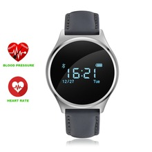 M7 Smart Watch Good Quality Top Fashion Smartband Bracelet with Sedentary SNS Call Message Reminder Alarm Clock Fitness watch