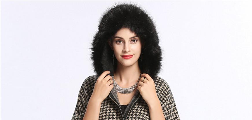 plaid-fur-shawls_10