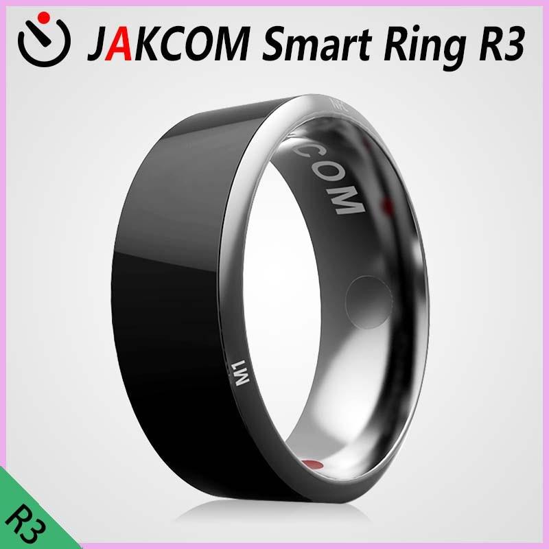 Jakcom Smart Ring R3 Hot Sale In Mobile Phone Lens As Zoom Lens For For   Note 3 Telefon Mikroskop Phone Lenses