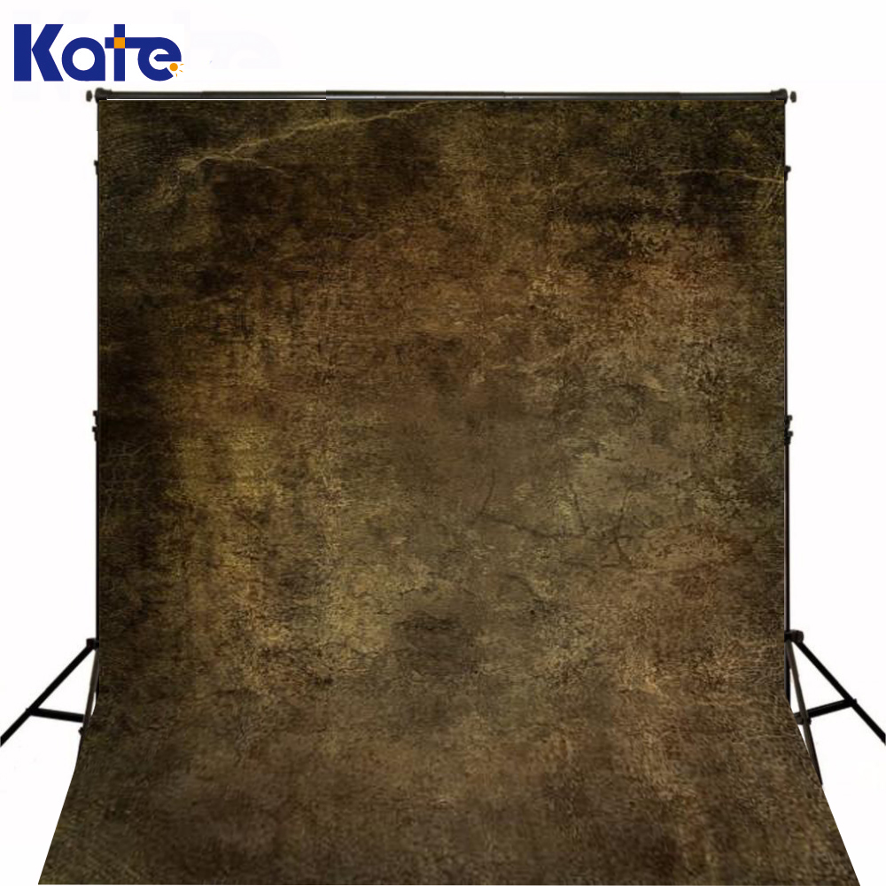 Kate 10x10ft Solid Color Photo Background Long Dark Walls Of The Old Ground Photography Backdrops Washable Photography Backdrop <br>