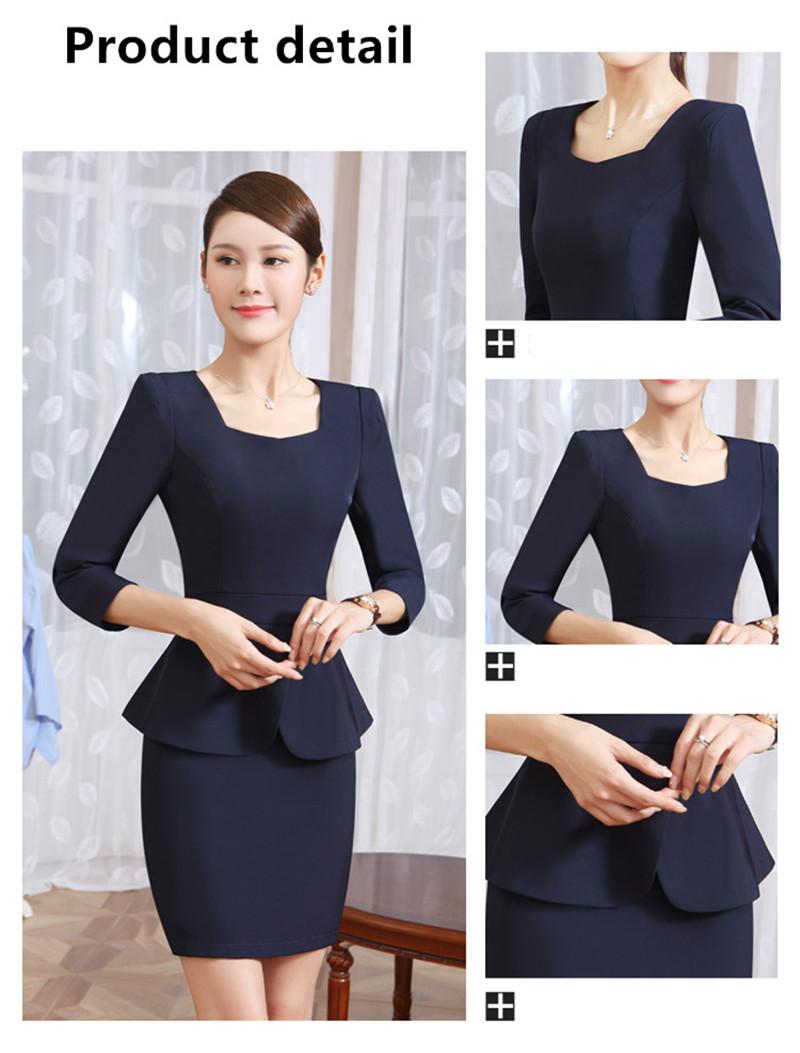 1828 skirt suit (10)