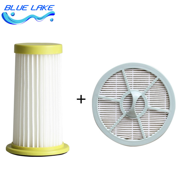 Vacuum cleaner Filter element  filter /HEPA,Outlet filter,sets,Efficient filter,Washable,vacuum cleaner parts FC8260/61/62/64<br><br>Aliexpress