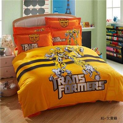 Transformer Bed online buy wholesale transformer beds from china transformer beds