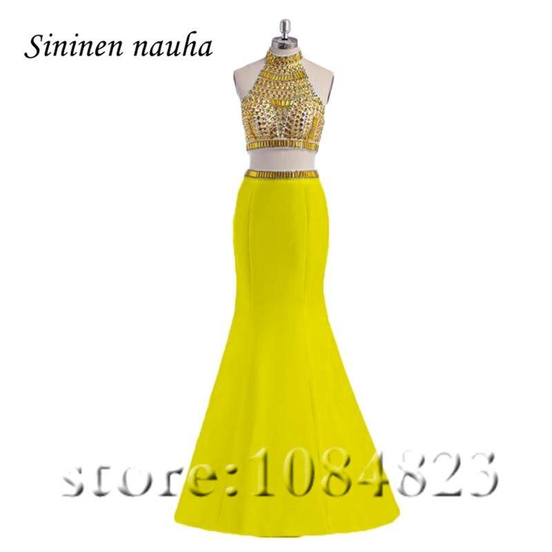 yellow2_
