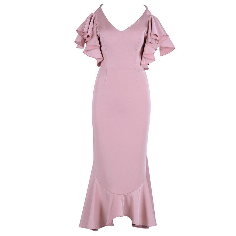 Seamyla-Vestidos-Women-Elagant-Mermaid-Evening-Party-Dress-6
