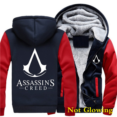 USA-size-Men-Women-Game-Movie-Assassins-Creed-Zipper-Jacket-Thicken-Hoodie-Coat-Clothing-Casual.jpg_640x640 (5)