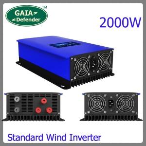 2000G2-WAL-LCD-2_Fotor 300