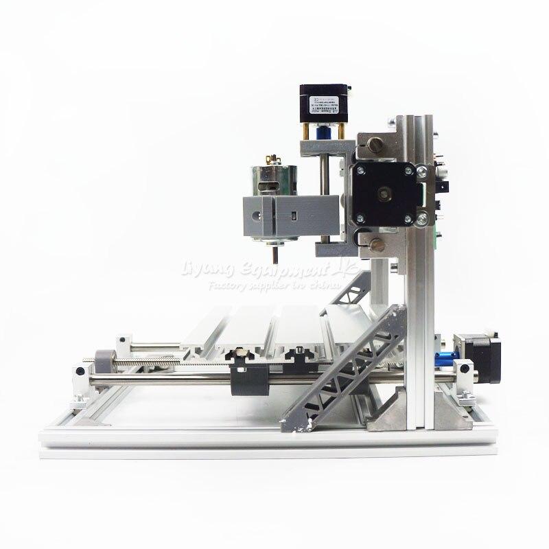 CNC 2418 PRO+laser (6)