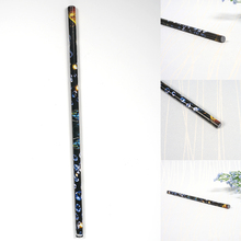 1 pcs Nail Art Rhinestones Gems Picking Crystal Wax Pencil Pen Picker Rhinestones Pickup Pens Nail Art Decoration Tool M02165