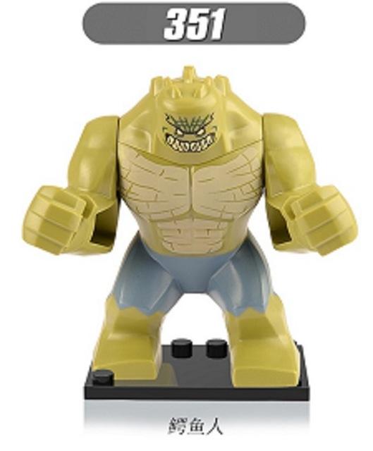 20Pcs-Super-Heroes-Killer-Croc-Blue-Beetle-Saturn-Girl-Bricks-Action-Building-Blocks-Education-Learning-Toys.jpg_640x640
