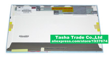 LTN156AT01 Laptop Screen Glossy LVDS 30pin Original(China)
