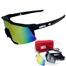 MTB Bike Glasses 2017 Cycling Glasses Men Sports Cycle Sunglasses Bicycle Cycle Eyewear Jaw Breaker Outdoors Sun Goggles