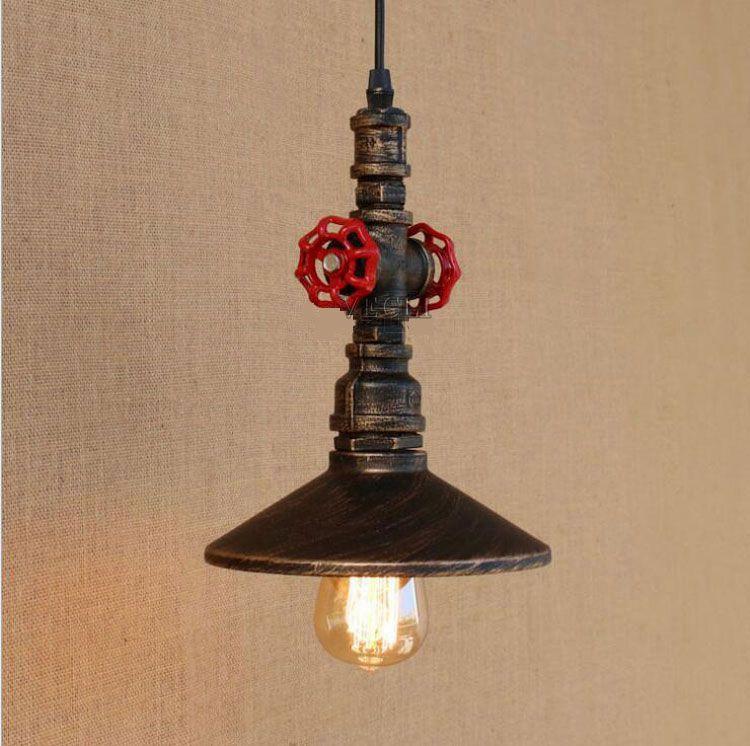 pendant-light-3