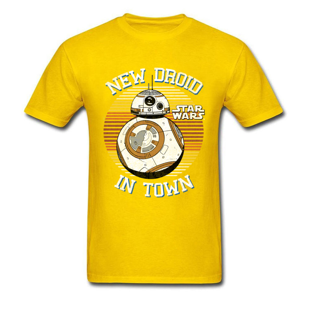 New Droid BB-8_yellow