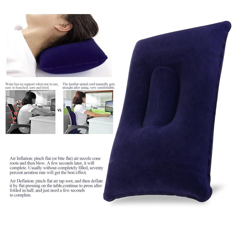 inflatable pillow (2)