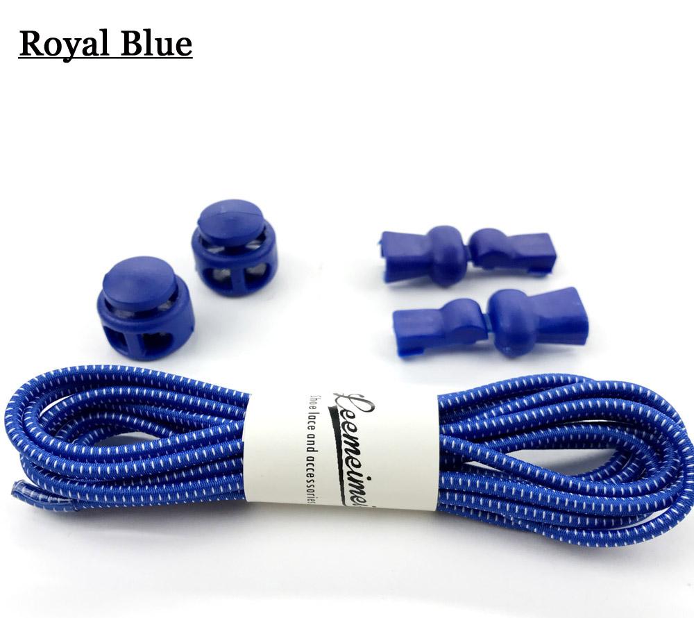 15royal blue