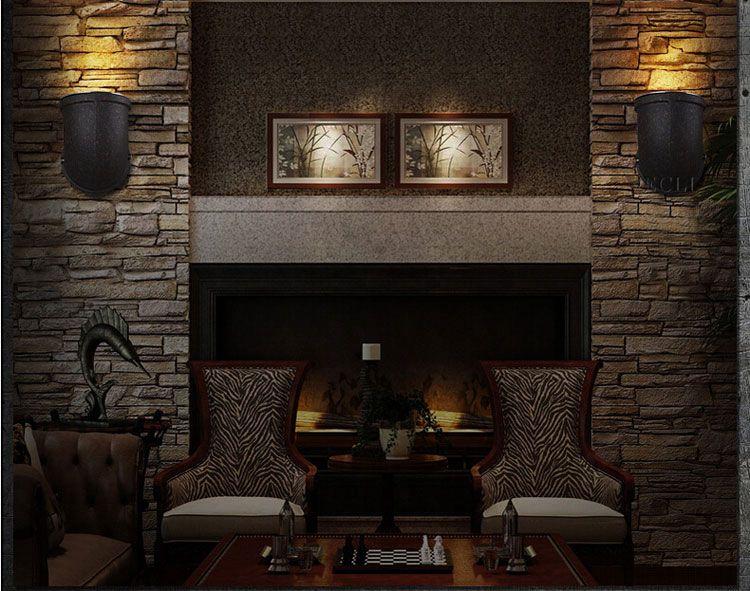 wall-lamp-01-