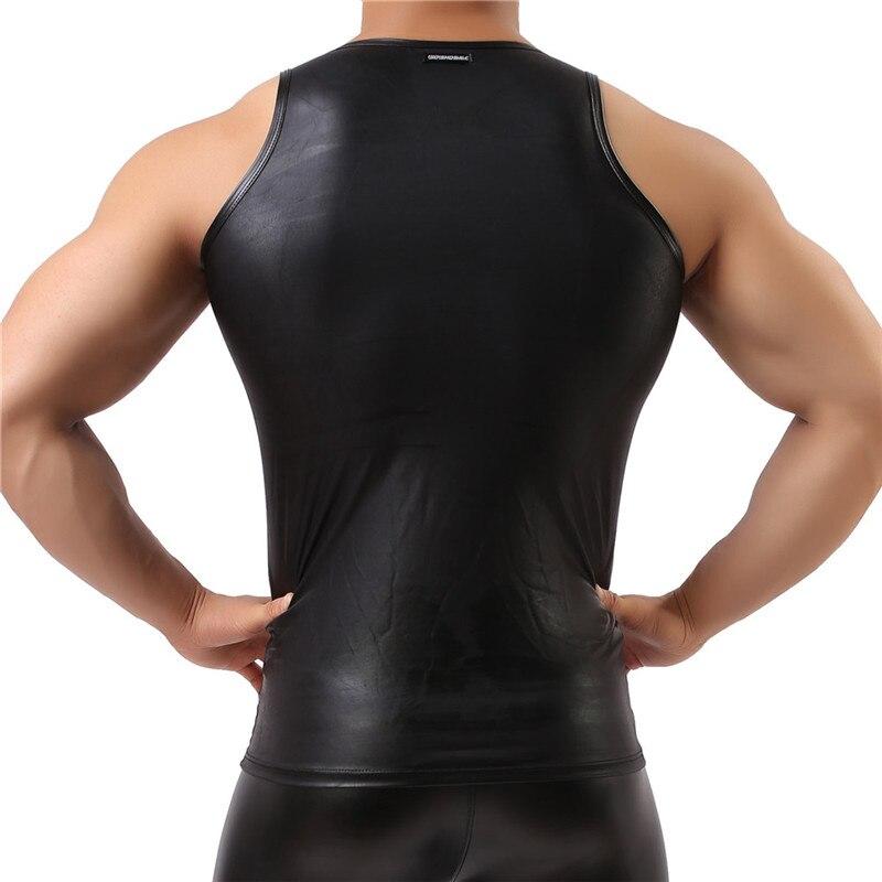 C45 vest (2)