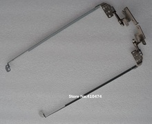 New Laptop Lcd Screen Hinges for DELL Inspiron 15R N5110 M511R M5110 Free Shipping
