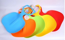 Skiing plate grass skiing snowboards sandboards grassboard children fun game playing
