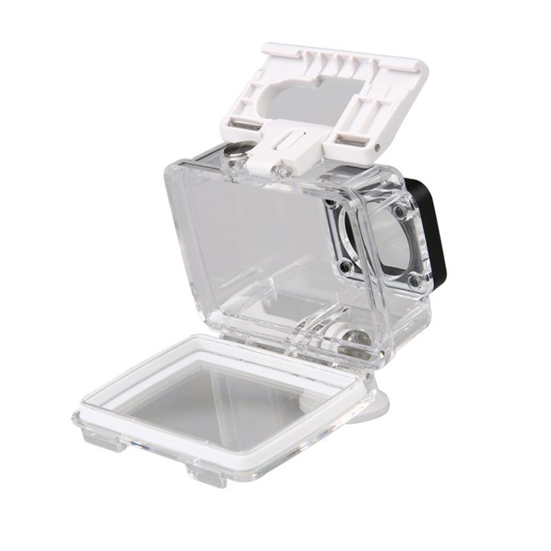 waterproof-housing-case-yi-4k