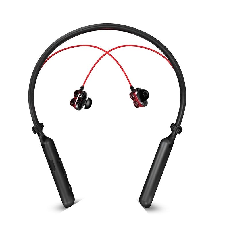 Bluetooth Wireless Headphone (4)