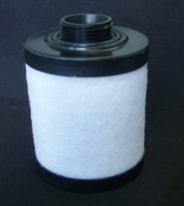 Rietschle type oil mist filter 731400-0000 for Rietschle VECH100/VCAH100 vacuum pump<br><br>Aliexpress