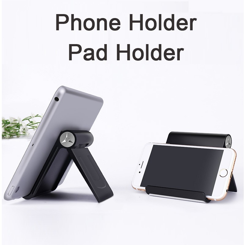 Mobile Phone Holder Stand For Redmi Note 4 4X 4A 5 Plus 5A 3S Xiaomi A1 A2 4 5 6 5S 5C Mix 2 Max Tablet Pad Holders Desk Stands (21)