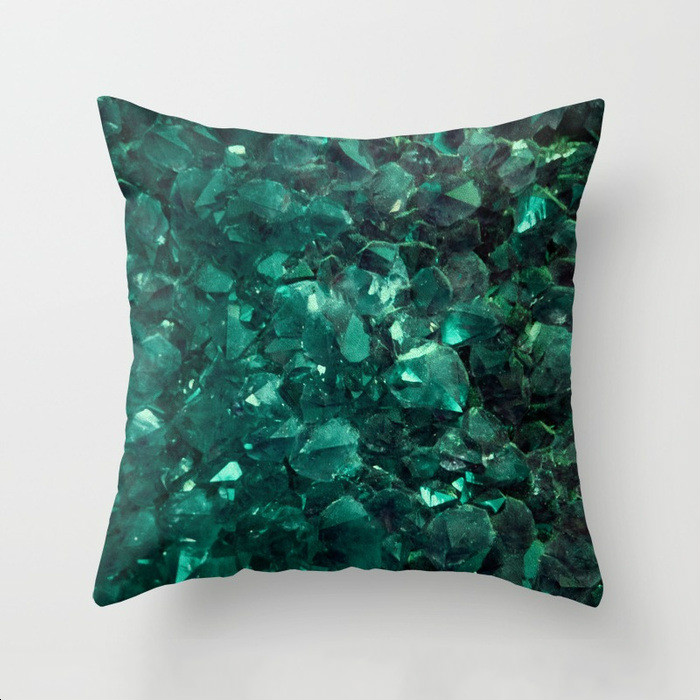 emerald-nz1-pillows (2)