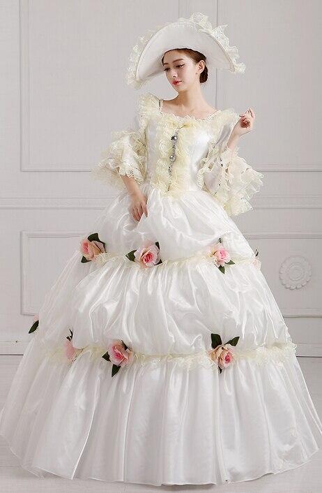 victorian dress (58)