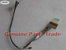 Genuine New Original Laptop LCD video cable For SONY EA EB LCD cable M971 015-0101-1508(China)