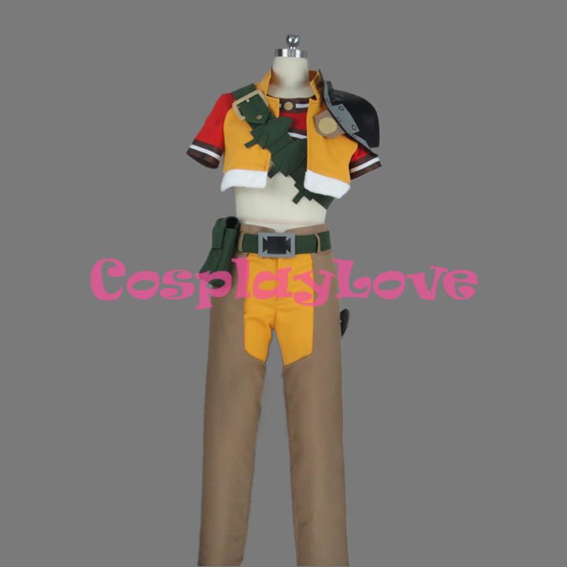2674 cosplay 438 (1)