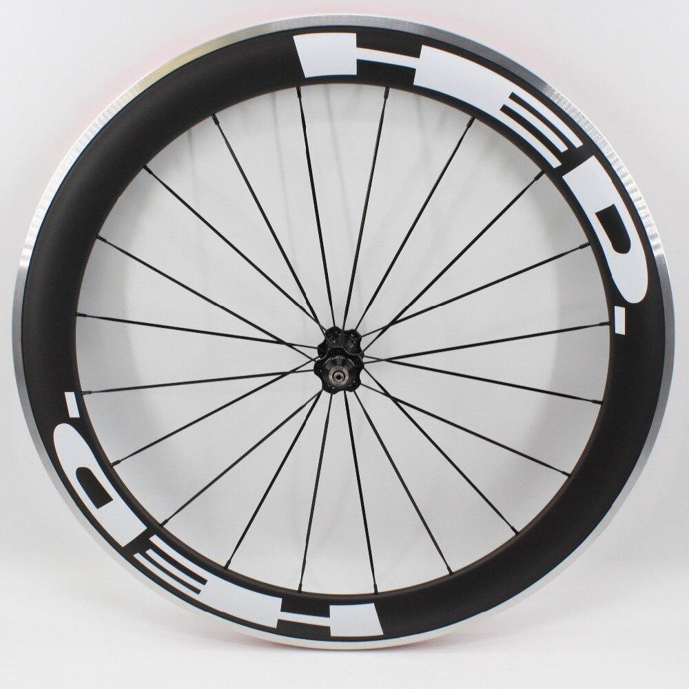 wheel-369-11